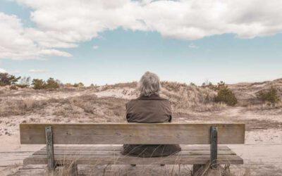 Beter leren omgaan met mensen met dementie of niet aangeboren hersenletsel