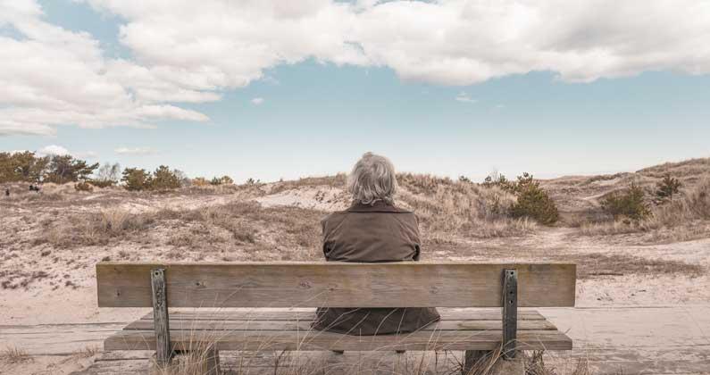 transpersoonlijk.net-lbeter leren omgaan met dementie