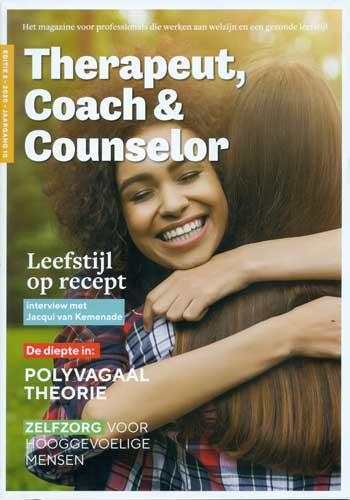 TCC-magazine 2020 editie 2