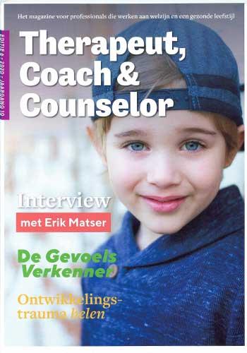 TCC-2020-6 Perspectief voor vroegkinderlijke traumatisering (VCT)